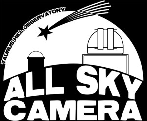 THO_AllSkyCamera_logo_web
